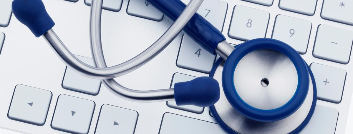 Trusted Medical Billing