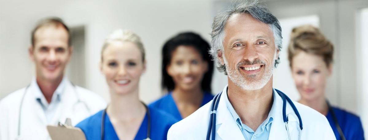 TRE Medical Solutions